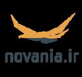 نوانیا