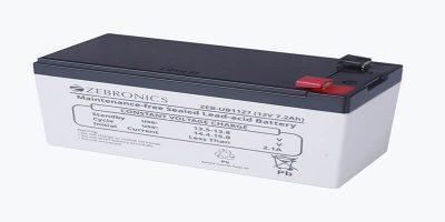 راهنمای خرید باتری ups